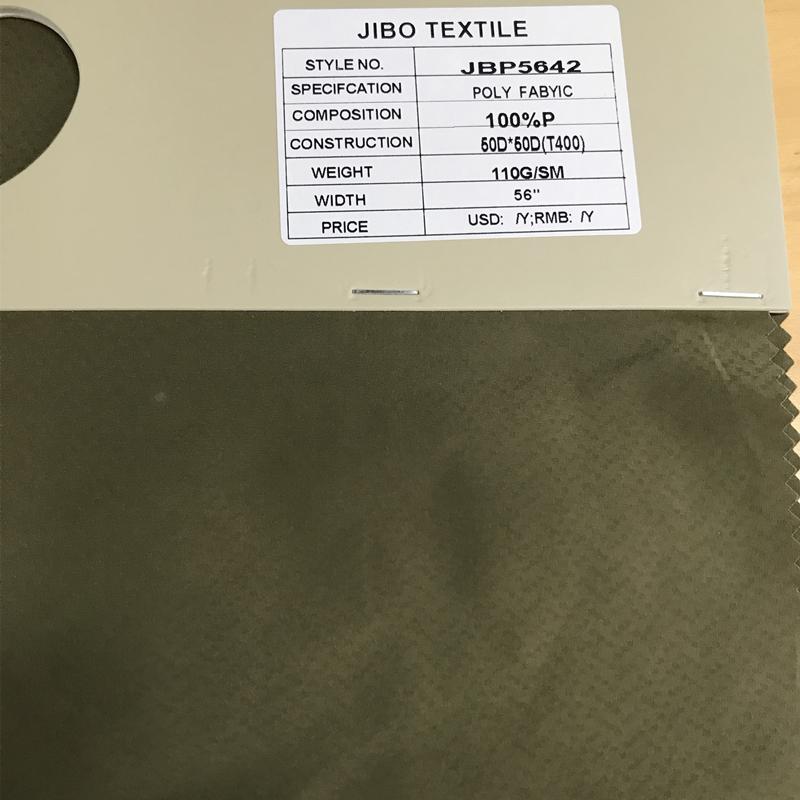 JBP5642